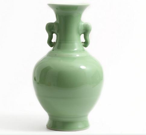 古陶瓷中的潛力股---隋唐精品白瓷