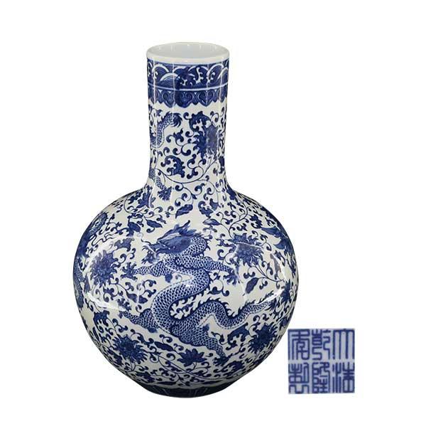 弘揚中華文化,春季交易征集正式開啟